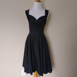 Trashy Diva Honey Dress Retro 50's